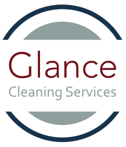 Personal and Contract Cleaners covering East Anglia